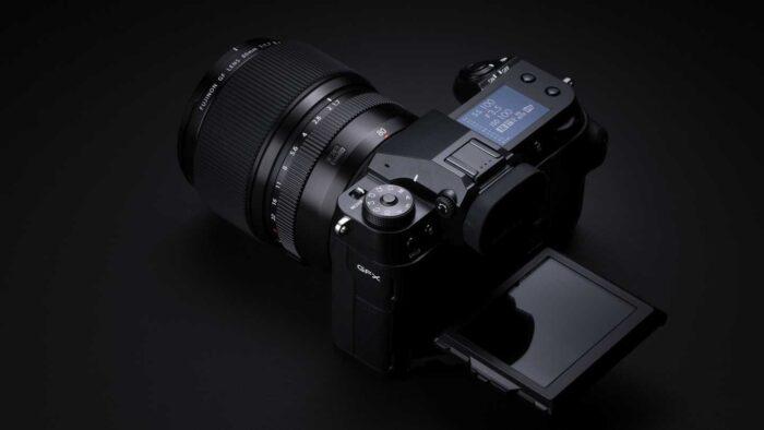 H.265 to Premiere Pro CC - Edit Fujifilm GFX 100S 4K H.265 in Premiere Pro CC