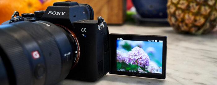 Edit Sony a7S III 4K H.265 in Premiere Pro CC